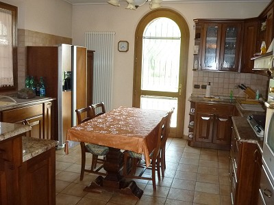 Image 14   Villa for sale with 1.5 hectares of land, Modena, Emilia-Romagna 151456
