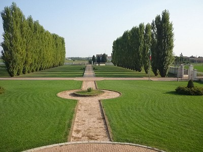 Image 15   Villa for sale with 1.5 hectares of land, Modena, Emilia-Romagna 151456