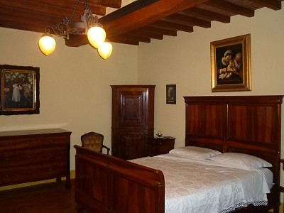 Image 17   Villa for sale with 1.5 hectares of land, Modena, Emilia-Romagna 151456