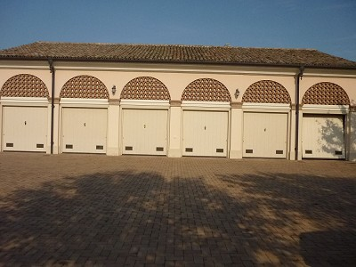 Image 9   Villa for sale with 1.5 hectares of land, Modena, Emilia-Romagna 151456