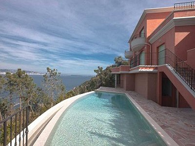 4 bedroom villa for sale, Theoule sur Mer, Alpes-Maritimes, French Riviera
