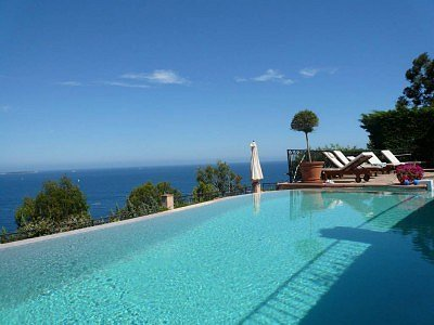 6 bedroom villa for sale, Theoule sur Mer, Alpes-Maritimes, French Riviera