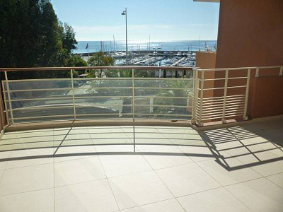 Image 2 | 2 bedroom apartment for sale, Theoule sur Mer, Alpes-Maritimes 6, French Riviera 151522