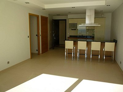 Image 4 | 2 bedroom apartment for sale, Theoule sur Mer, Alpes-Maritimes 6, French Riviera 151522
