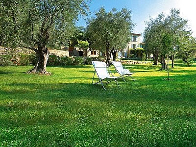 Image 4 | 5 bedroom farmhouse for sale with 3,500m2 of land, Tourettes sur Loup, Alpes-Maritimes 6, French Riviera 151601