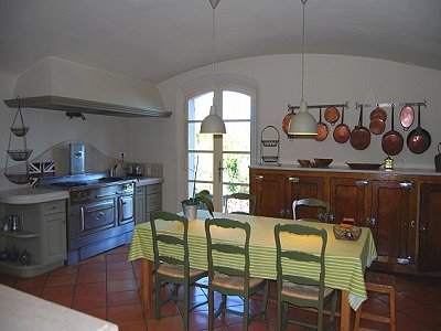 Image 1 | 4 bedroom house for sale with 0.36 hectares of land, Valbonne, French Riviera 151603