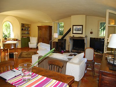 Image 3 | 4 bedroom house for sale with 0.36 hectares of land, Valbonne, French Riviera 151603
