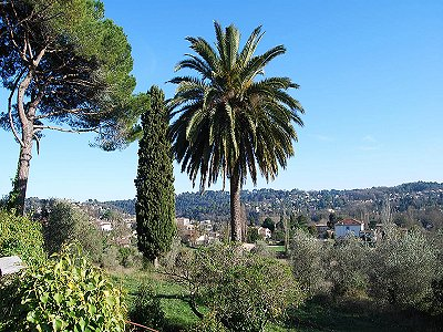 10 bedroom villa for sale, Opio, Grasse, French Riviera