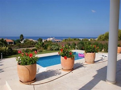 Picture of S�Atalaya Villa For Sale