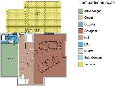 Image 10 | 4 bedroom villa for sale with 1,046m2 of land, Praia d'el Rey, Serra d'el Rei, Leiria, Costa de Prata Silver Coast 152003