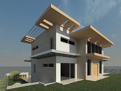 Image 5 | 4 bedroom villa for sale with 1,046m2 of land, Praia d'el Rey, Serra d'el Rei, Leiria, Costa de Prata Silver Coast 152003