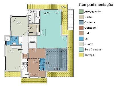 Image 8 | 4 bedroom villa for sale with 1,046m2 of land, Praia d'el Rey, Serra d'el Rei, Leiria, Costa de Prata Silver Coast 152003