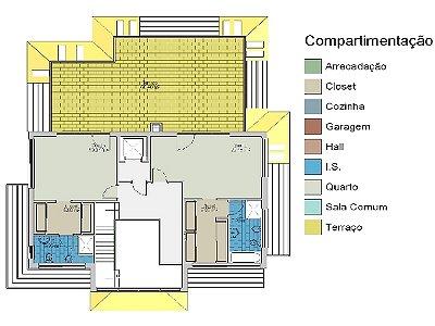 Image 9 | 4 bedroom villa for sale with 1,046m2 of land, Praia d'el Rey, Serra d'el Rei, Leiria, Costa de Prata Silver Coast 152003
