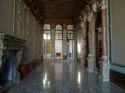 Image 2 | Amazing Venetian Apartment in a Prime Location 152053