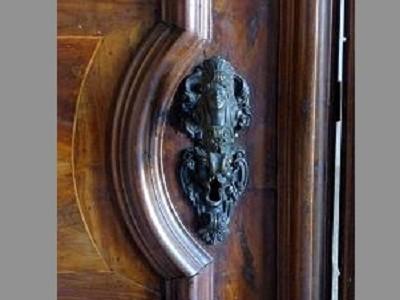 Image 4 | Amazing Venetian Apartment in a Prime Location 152053