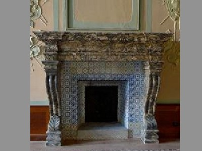 Image 6 | Amazing Venetian Apartment in a Prime Location 152053