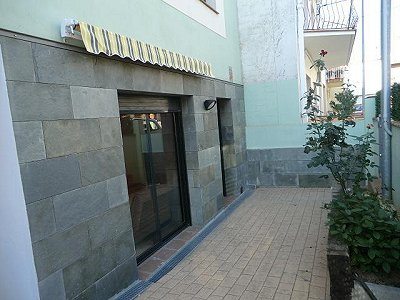 Picture of 3 bedroom Townhouse in Calonge, North East Spain for sale  with 3m2 of land - Reference 152074