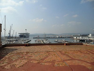 Picture of Apartment For Sale Palamos