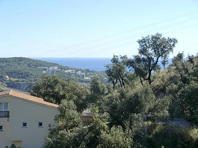 Picture of Platja D�aro Villa For Sale