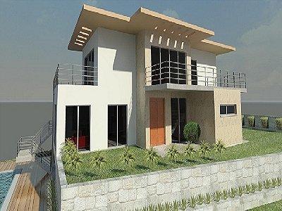 Image 2 | 4 bedroom villa for sale with 950m2 of land, Praia d'el Rey, Serra d'el Rei, Leiria, Costa de Prata Silver Coast 152236