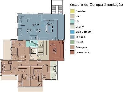 Image 6 | 4 bedroom villa for sale with 950m2 of land, Praia d'el Rey, Serra d'el Rei, Leiria, Costa de Prata Silver Coast 152236