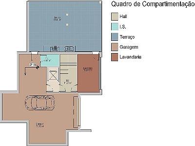 Image 7 | 4 bedroom villa for sale with 950m2 of land, Praia d'el Rey, Serra d'el Rei, Leiria, Costa de Prata Silver Coast 152236