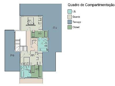 Image 8 | 4 bedroom villa for sale with 950m2 of land, Praia d'el Rey, Serra d'el Rei, Leiria, Costa de Prata Silver Coast 152236