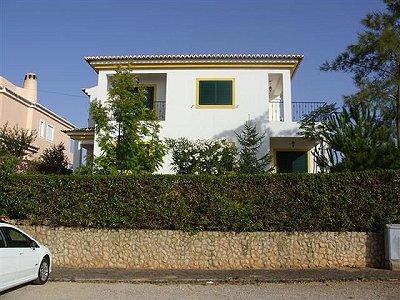 Image 2 | 4 bedroom villa for sale with 821m2 of land, Silves, Silves, Central Algarve, Algarve 152285