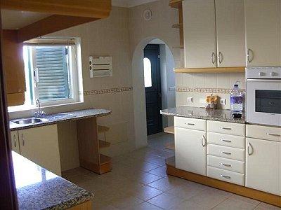 Image 3 | 4 bedroom villa for sale with 821m2 of land, Silves, Silves, Central Algarve, Algarve 152285