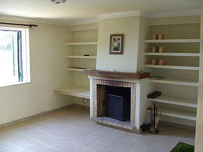 Image 4 | 4 bedroom villa for sale with 821m2 of land, Silves, Silves, Central Algarve, Algarve 152285