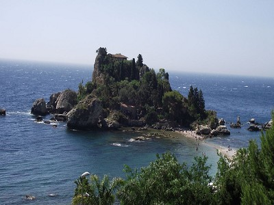 2 bedroom apartment for sale, Taormina, Messina, Sicily