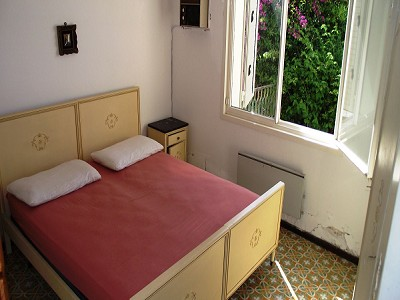 Image 10 | 2 bedroom apartment for sale with 30m2 of land, Taormina, Messina, Sicily 152405
