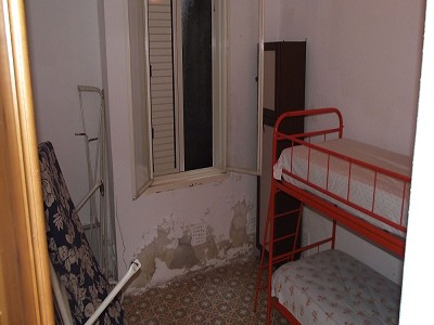 Image 12 | 2 bedroom apartment for sale with 30m2 of land, Taormina, Messina, Sicily 152405
