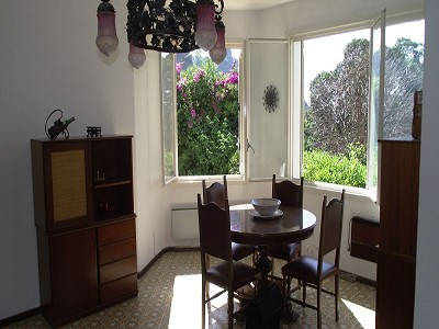 Image 6 | 2 bedroom apartment for sale with 30m2 of land, Taormina, Messina, Sicily 152405