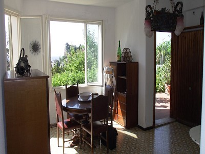 Image 8 | 2 bedroom apartment for sale with 30m2 of land, Taormina, Messina, Sicily 152405