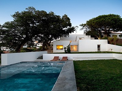 Picture of Meco, Sesimbra Villa For Sale