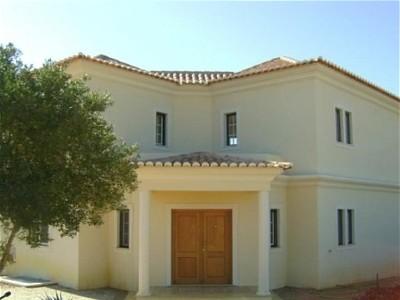 4 bedroom villa for sale, Tavira, Eastern Algarve, Algarve