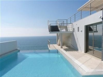 5 bedroom villa for sale, Albufeira, Central Algarve, Algarve