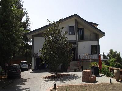 7 bedroom villa for sale, Pedara, Catania, Sicily