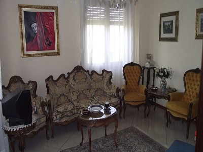 Image 11   7 bedroom villa for sale with 2,000m2 of land, Pedara, Catania, Sicily 152829