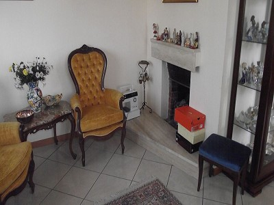 Image 12   7 bedroom villa for sale with 2,000m2 of land, Pedara, Catania, Sicily 152829