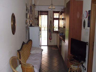 Image 13   7 bedroom villa for sale with 2,000m2 of land, Pedara, Catania, Sicily 152829