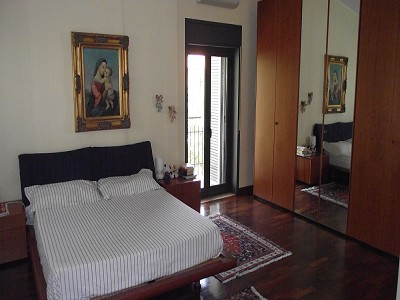 Image 15   7 bedroom villa for sale with 2,000m2 of land, Pedara, Catania, Sicily 152829
