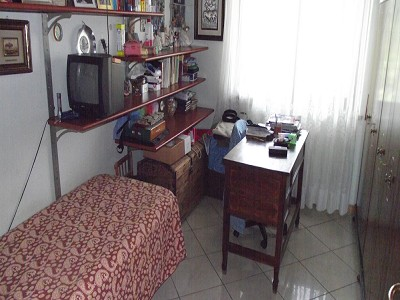 Image 17   7 bedroom villa for sale with 2,000m2 of land, Pedara, Catania, Sicily 152829