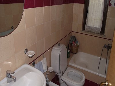 Image 20   7 bedroom villa for sale with 2,000m2 of land, Pedara, Catania, Sicily 152829