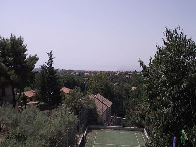 Image 3   7 bedroom villa for sale with 2,000m2 of land, Pedara, Catania, Sicily 152829
