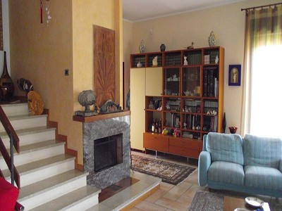 Image 4   7 bedroom villa for sale with 2,000m2 of land, Pedara, Catania, Sicily 152829