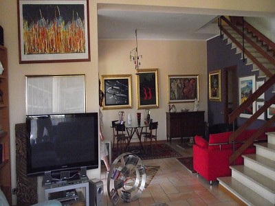 Image 5   7 bedroom villa for sale with 2,000m2 of land, Pedara, Catania, Sicily 152829