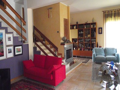 Image 6   7 bedroom villa for sale with 2,000m2 of land, Pedara, Catania, Sicily 152829