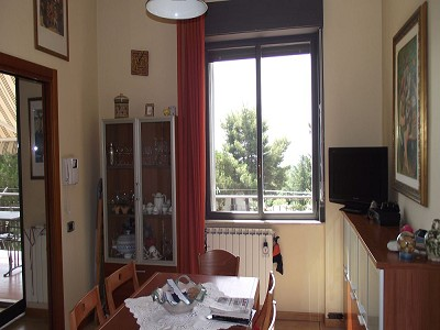 Image 7   7 bedroom villa for sale with 2,000m2 of land, Pedara, Catania, Sicily 152829